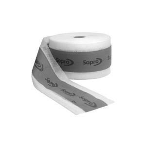 Sopro DBF – Гидроизоляционная лента, 120*10-50 м, рул.
