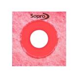 Sopro AEB 112, 129, 130, 133 - Гидроизоляционный настенный пластырь, в ассортименте, шт