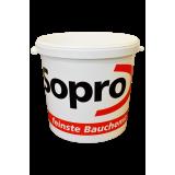 Sopro 012 - Ведро для смешивания, 30 литров