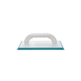 Sopro 075 - Специальный полутерок для эпоксидных фуг.