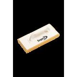 Sopro 076 - Полутерок для удаления остатков цементной затирки