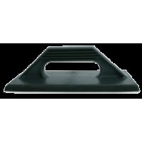 Sopro 095 - Полутерок для затирки
