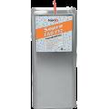 Sopro FAD 712 – Средство для гидрофобизации фасадов, 1-6 литров.