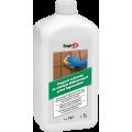 Sopro 737 – Средство для защиты клинкерной облицовки перед фугованием, 1 литр.